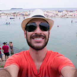 Rodrigo Luis Garcia