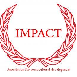 IMPACT association for sociocultural development