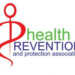 Health prévention and protection association