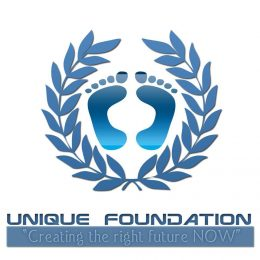 Unique Foundation The Gambia