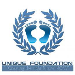 Unique Foundation The Gambia