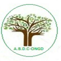 Actions Sociales pour le Développement Communautaire