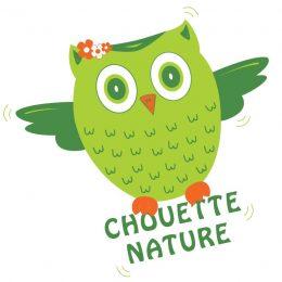 Association Chouette Nature