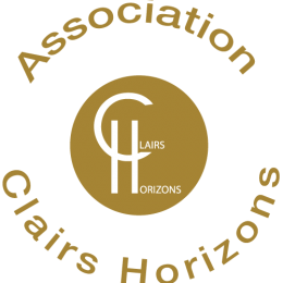 Association Clairs Horizons