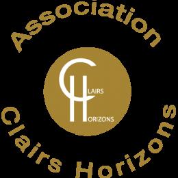 Association Clairs Horizons