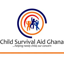 Child Survival Aid Ghana