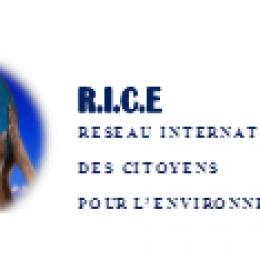 Réseau International des Citoyens pour l'Environnement