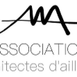 Association Architectes d'ailleurs