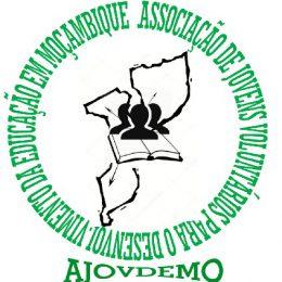 Associação de Jovens Voluntários para o Desenvolvimento da Educação em Moçambique (AJOVDEMO)