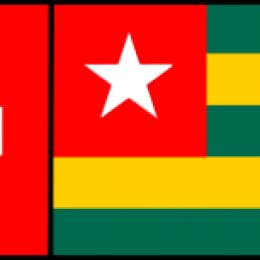 Association Unis Avec le Togo ( UAT)