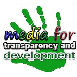 Media for transparency and development (Réseau camerounais des journalistes pour le droit à l'éducation)