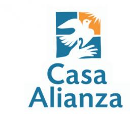 Casa Alianza Suisse