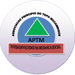 Associação Princípio do Topo Moçambique